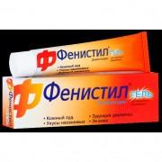 Fenistil (Dimetindene) 100g Gel