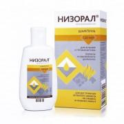 Nizoral Shampoo 120ml