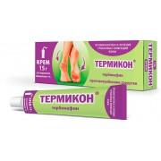 Termicon Cream 1% 15g