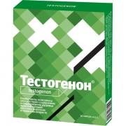 Testogenon 0,5 N30