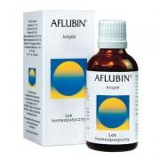 Aflubin drops 20ml