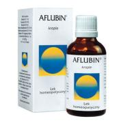Aflubin drops 20ml