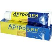 Artrotsin chondroitin / Glucosamine  50ML