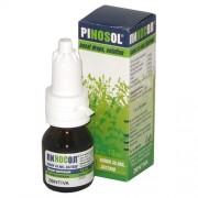 Pinosol nasal drops 10 ml
